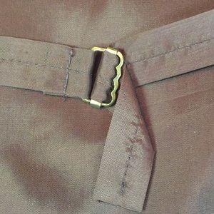custom made Other - Vests